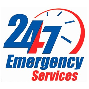 24x7 emergency plumbing services day and night